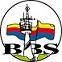 BBS Papenburg, Technik und Wirtschaft